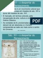 Historiadamusica_renascença e Barroco