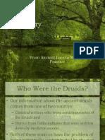 Druid Ry