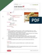 put mirnog ratnika pdf download