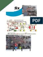Informe Sistema Bendix - Imagenes