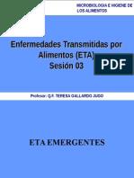 1era._Unidad_Sesion_03._2014-II (1)