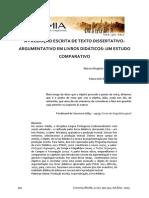 412-1072-1-PB.pdf