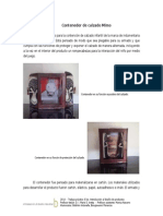 Ficha Tp 3 Bis Navarro