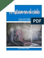 Yo Estuve en El Cielo Celia Guccione3