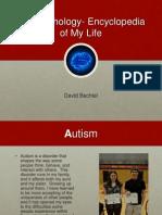 AP Psych Encyclopedia