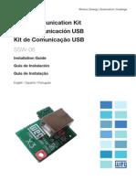 WEG-ssw-06-kit-de-comunicacao-usb-10000523006-guia-de-instalacao-portugues-br (1).pdf