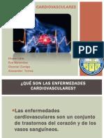 ENFERMEDADES CARDIOVASCULARES (1)