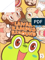 Lawak Kampus Jilid 18 Pdf Download