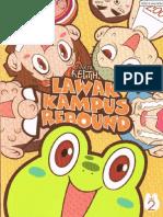 Lawak Kampus Jilid 18 Pdf Download