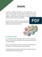 taxonomias2
