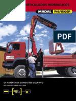 pk6500-10000-15500.pdf