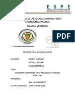 PROYECTO SEGUNDO PARCIAL.pdf