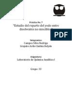 Práctica No7 Ultima analitica 1