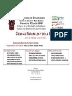8 Academia de Bienestar Social e Individual_CS NS Y de LA SALUD