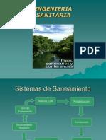 documento de agua residuales.ppt