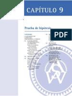 Estadística Para Administración y Economía10aEd_AndersonCap9