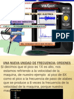 Analisis_vibracional_1