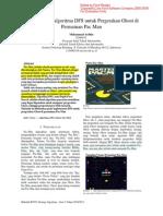 MakalahIF3051-2011-075.pdf