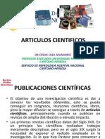 5Articulos_Cientificos_2013
