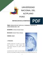 88322009 Proyecto de La Tunta (1)