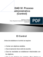 UNIIV,Control4 (PPTminimizer)