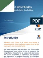 Seção 1 (Propriedades dos fluidos).pdf
