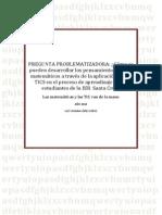 proyecto matematicas y las TICS.pdf