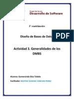 DBD_U1_A3_GOSA