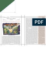 De Plazas TV[1].PDF Diciembre