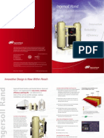 Brochure Desiccant Dryers d Il and d Ib English Version 6