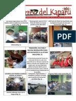 periódico octubre 2014