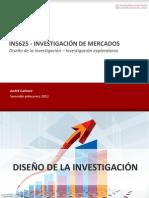 03_Dise_o_Investigacion_exploratoria.pdf