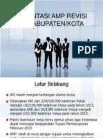 Sosialisasi AMP Revisi Gabungan.ppt