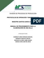 98562405-Protocolos-de-Operacion-y-Mantenimiento.pdf