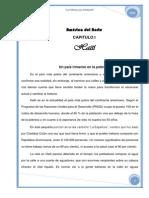 40894977-LA-POBREZA-EN-EL-MUNDO[1].docx