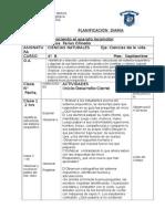 CIENCIAS NATURALES SEPtiembre.doc