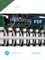 Converteam_MV7000 brochure_en.pdf