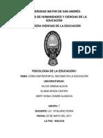 Bolivia Racismoenlaeducacion 110713171441 Phpapp02