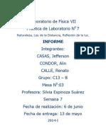 Informe 07.docx