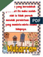 bulan bulan islam (1).pdf