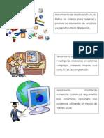 Diccionario Pictórico Tarea 4