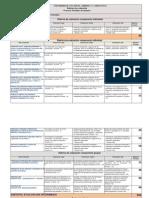 Rubrica de Evaluacion CONJUNTA201402 6 de Julio