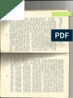 cap 7 livro metodologia da pesquisa