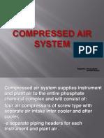 screwcompressors-100208111533-phpapp02.pptx
