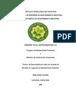 INFORME-aire comprimido.pdf