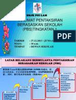ceramah_pbs_2013_(new).pptx