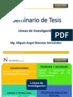 Lineas de Investigación.pdf