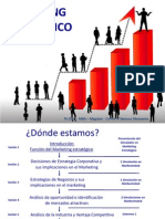 8 Unidad Marketing Estratégico