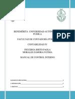 Manual de Control Interno (1)