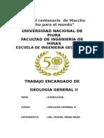 SISMOLOGÍA - TRABAJO.doc